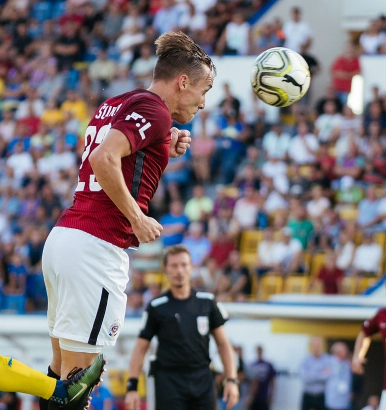 Match Preview – Sparta vs. Teplice