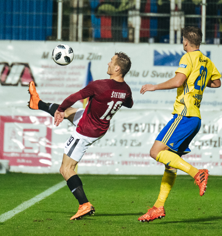 Match preview Sparta vs Zlín