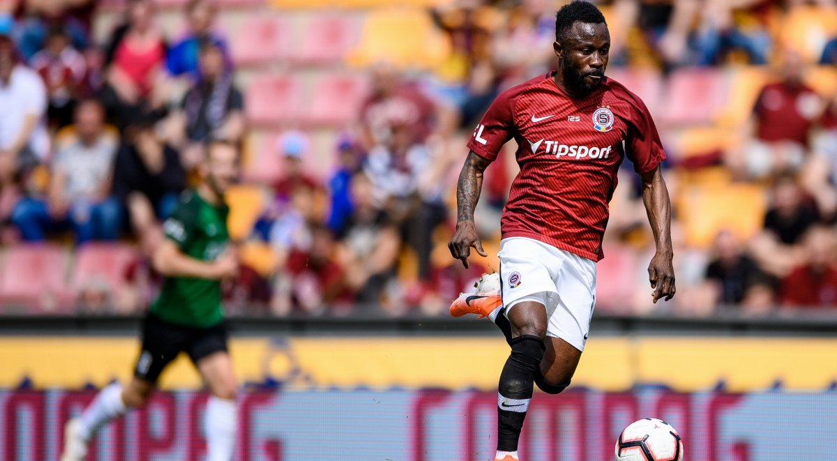 Match Preview – Sparta vs Jablonec