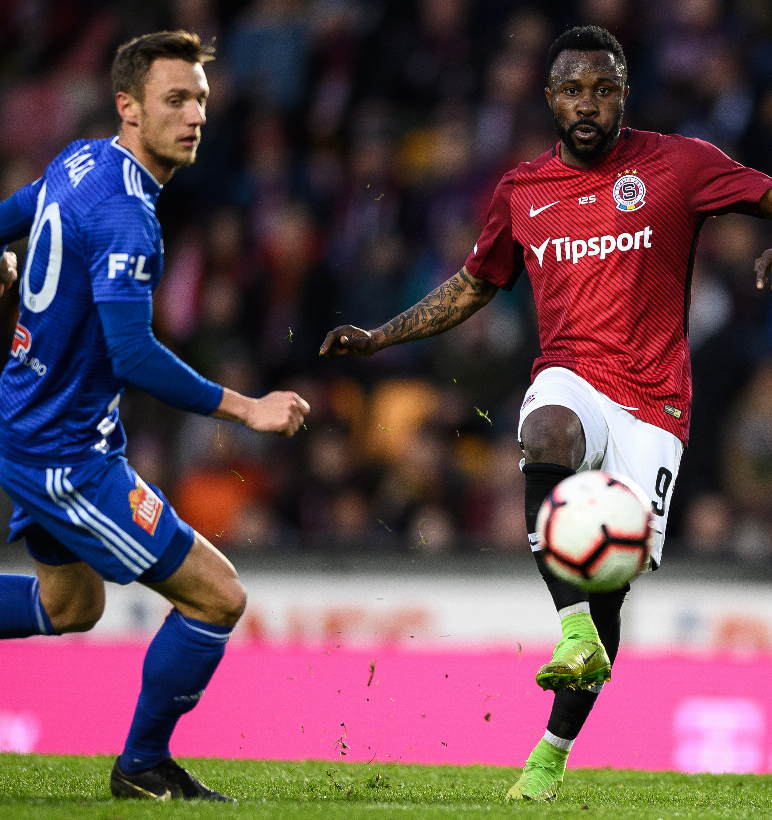 Match Preview – Sparta vs Olomouc