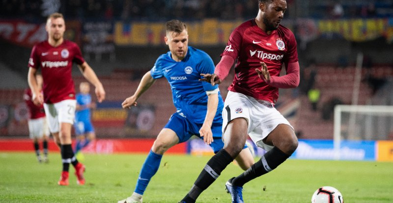 Match Preview – Liberec vs Sparta