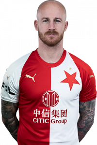 Card - Miroslav Stoch